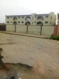3 bedroom Flat / Apartment for sale   Isheri Egbe/Idimu Lagos