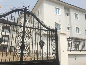 10 bedroom Commercial Property for rent Jabi Jabi Abuja