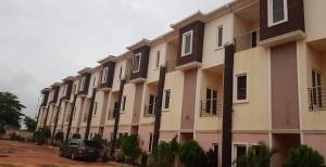 4 bedroom House for sale Apo legislative Apo Abuja