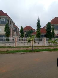 5 bedroom Terraced Duplex for sale Katampe Ext Katampe Ext Abuja