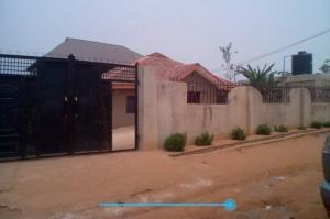 9 bedroom Blocks of Flats House for sale Close to Caleb University, Imota Ikorodu Ikorodu Lagos