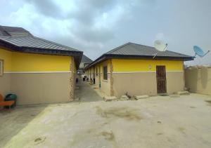 1 bedroom Blocks of Flats for sale Badore Ajah Lagos