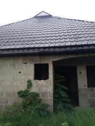 3 bedroom Blocks of Flats House for sale Agric b/stop Ijede Ikorodu Lagos