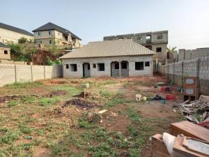 2 bedroom Detached Bungalow House for sale Peace Estate Baruwa Ipaja Lagos