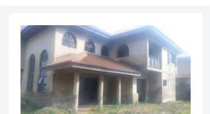 5 bedroom Residential Land Land for sale New Bodija Bodija Ibadan Oyo