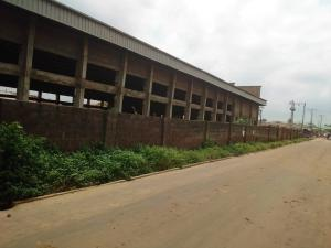 Event Centre Commercial Property for sale  opp City polytechnic, Alakia Isebo road Ibadan.  Alakia Ibadan Oyo