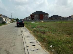 Land for sale Mayfair Gardens Estate, Awoyaya along Lekki-Epe Expressway Ibeju-Lekki Lagos