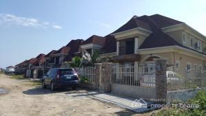 Land for sale Eden Garden Estate Ajah Lagos