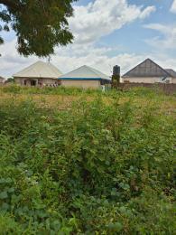 Residential Land for sale Unguwar Maigero , Yakowa Road Chikun Kaduna