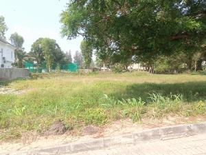 Residential Land Land for sale Mayfair Gardens Awoyaya Ajah Lagos