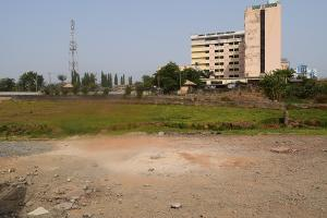 Commercial Land Land for sale Independence Ave, Central Business Dis, Abuja Central Area Abuja