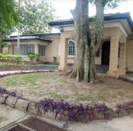 Commercial Land Land for sale G.R.A Iyanganku Ibadan Oyo
