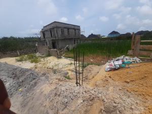 Residential Land Land for sale   Thomas estate Ajah Lagos