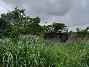 Land for sale Maryland Lagos