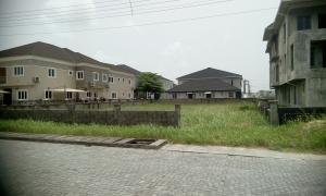 1 bedroom mini flat  Land for sale Victory Pack Estate Osapa london Lekki Lagos