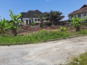 4 bedroom Residential Land Land for sale lekki phase 2 ajah Ajah Lagos