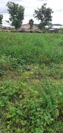 Residential Land Land for sale Pyakassa Lugbe Abuja