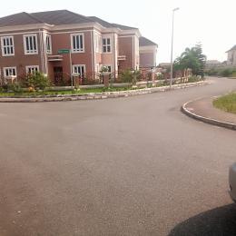 Residential Land for sale Royal Garden Estate Ajah Lagos