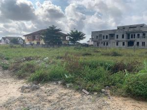 Serviced Residential Land Land for sale Royal Garden Estate  Off Lekki-Epe Expressway Ajah Lagos