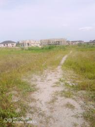 Residential Land Land for sale Lekki phase 2 Lekki Phase 2 Lekki Lagos