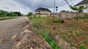 Mixed   Use Land Land for sale Iyekogba, Off Irhirhi Road, Off Airport Road, Benin City Oredo Edo