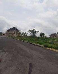 Residential Land Land for sale Tiger Estate Barack ojoo Ojoo Ibadan Oyo