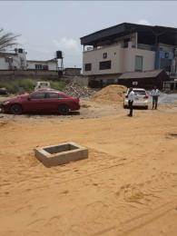 Commercial Land for sale Block O Plot 7b , Road 7, VGC Lekki Lagos