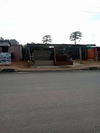 Mixed   Use Land Land for sale Ishiba Oluwon Street Agbeda Lagos Egbe/Idimu Lagos