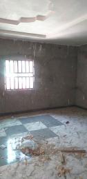 4 bedroom Detached Duplex House for sale Ada George Port Harcourt Rivers