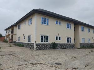 3 bedroom House for sale Opeere, Podo Road, New Garage Akala Express Ibadan Oyo