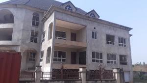 10 bedroom Massionette House for sale Cadastral Zone A04 (aso Villa Vicinity) Asokoro Abuja