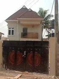 4 bedroom Detached Duplex House for sale Providence Estate, Olopomewa,Eleyele Ibadan Eleyele Ibadan Oyo