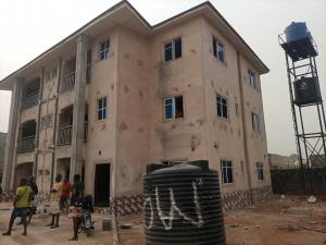 10 bedroom Blocks of Flats House for sale Located in Owerri Owerri Imo