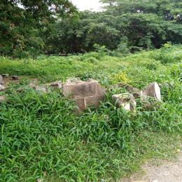 Residential Land for sale Apo Resettlement Apo Abuja