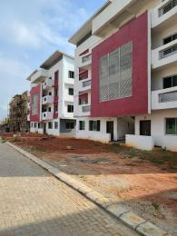 2 bedroom Blocks of Flats House for sale Cranbel Estate by New Makun City (OPIC). Arepo Arepo Ogun