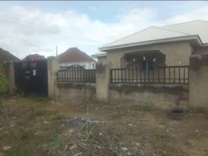 3 bedroom House for sale Penthouse estate  Lugbe Lugbe Abuja