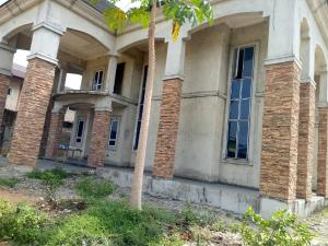 6 bedroom Terraced Duplex House for sale Rumuodara axis  East West Road Port Harcourt Rivers