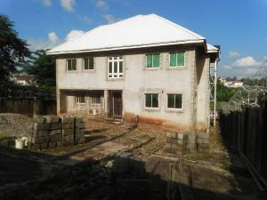 5 bedroom Detached Duplex House for sale Katampe Main By Nicon Katampe Main Abuja