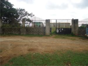 Mixed   Use Land Land for sale ... Jabi Abuja