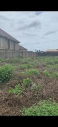 Residential Land Land for sale Akobo, Ibadan Ibadan Oyo
