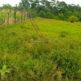 Land for sale .... Ajiwe Ajah Lagos