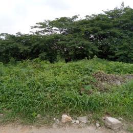 Residential Land for sale   Wuye Abuja