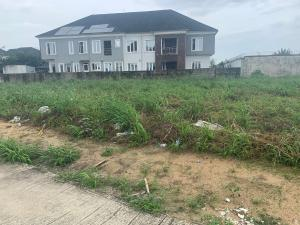 Residential Land Land for sale Royal Gardens Estate  Off Lekki-Epe Expressway Ajah Lagos