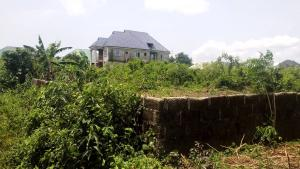 Land for sale Off NDDC road. Ikwerre Rivers