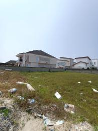 Residential Land for sale Royal Gardens Estate Ajah Lagos