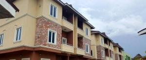 4 bedroom House for sale child Avenue, Apapa G.R.A Apapa Lagos