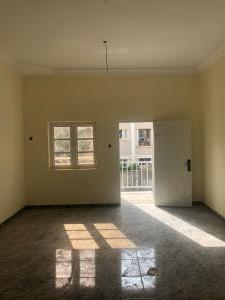2 bedroom Flat / Apartment for rent ... Jabi Abuja
