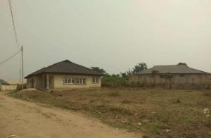 4 bedroom Flat / Apartment for sale Oluyole, Oyo, Oyo Oyo Oyo