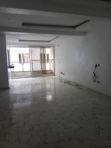 3 bedroom Penthouse Flat / Apartment for sale Bethel Estate by Mutual Alpha Court Estate  Iponri Surulere Lagos
