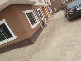 1 bedroom Flat / Apartment for rent Abbey Technical, Along Liberty Academy Akala Express Ibadan Oyo